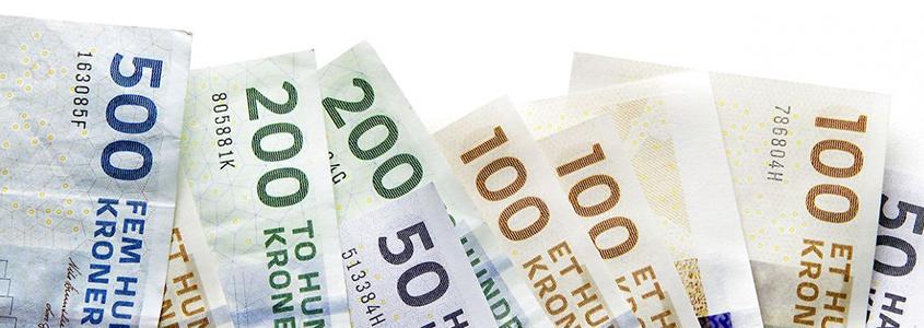 Faa et reelt laan uden kredit check hos BBB Akkrediterede Online Laangivere